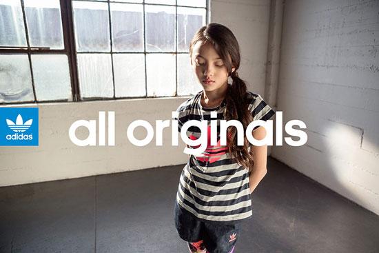 Ty-Milford-Adidas-Originals_5.jpg