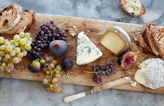 04-Lehr_cheese_plate_46-sm.jpg