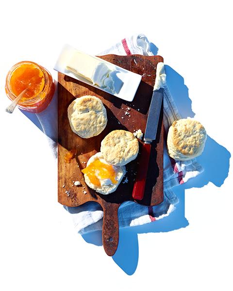 biscuit-serve-lr.jpg