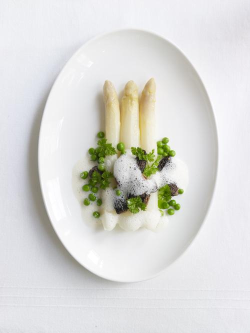 Ch1_White+Asparagus_29910.jpg