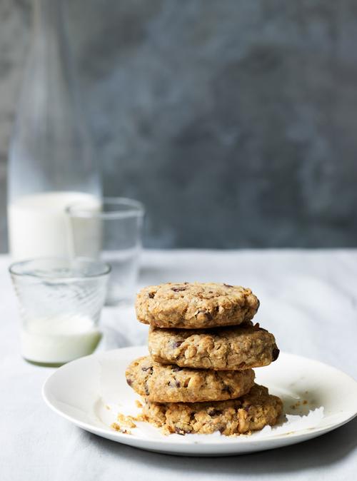 Choc_chip_cookies_63097.jpg