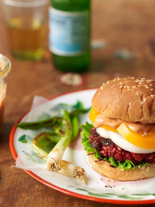 Veggie_Burger.jpg