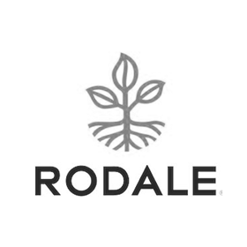 rodale.png