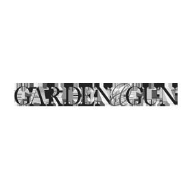gardenandgun.png