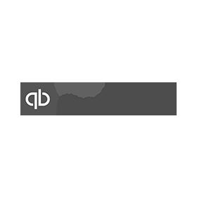 quickbooks.png