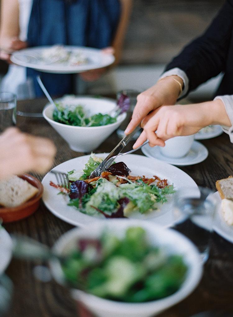 Food_09.jpg
