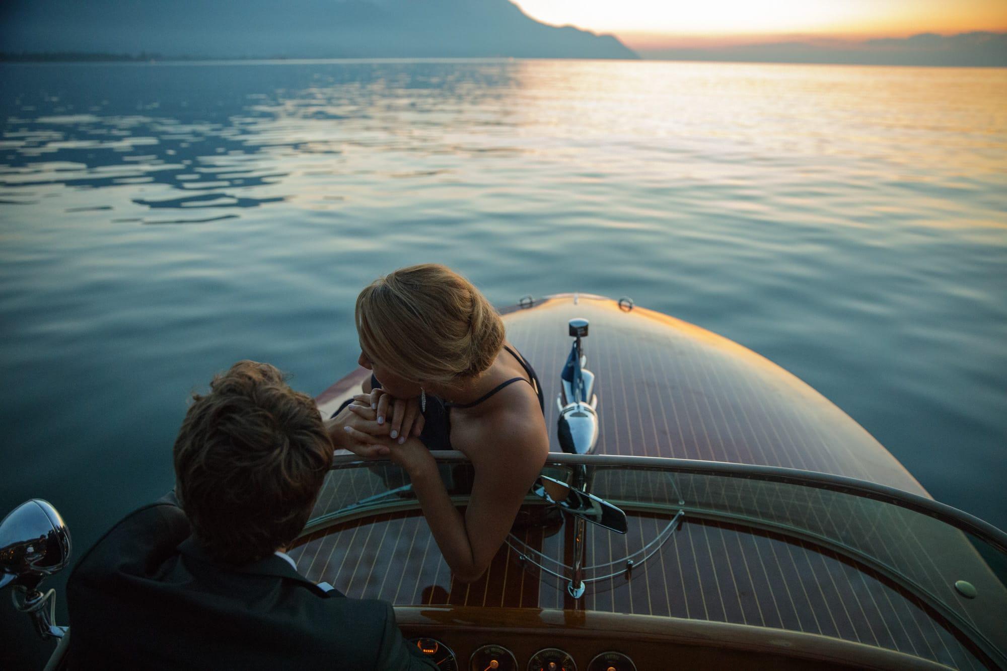 HubertKang-Fairmont-Montreux-02503.jpg