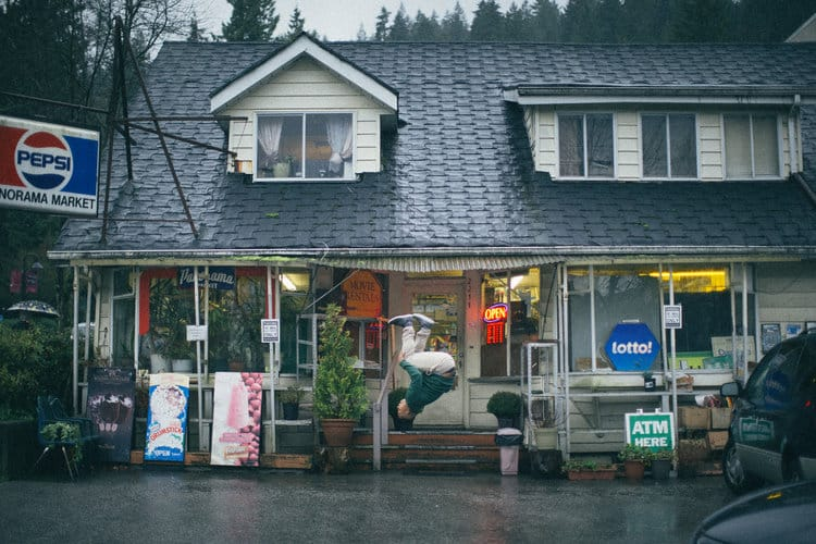 Hubertkang-Distrikt-7875.JPG