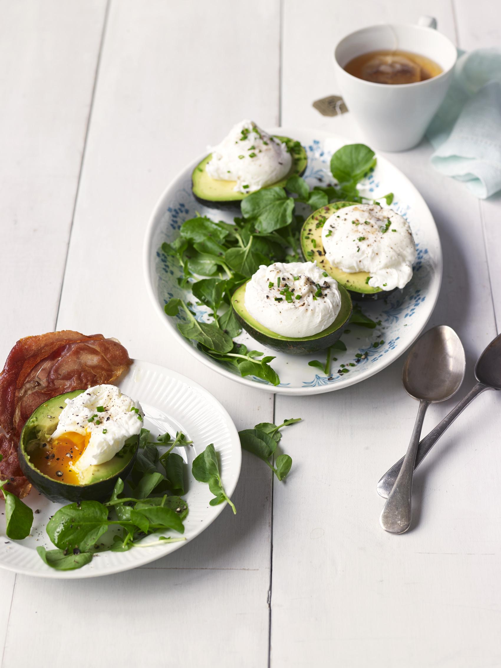 165_Ch6_Prosc_Eggs_Avocado.jpg