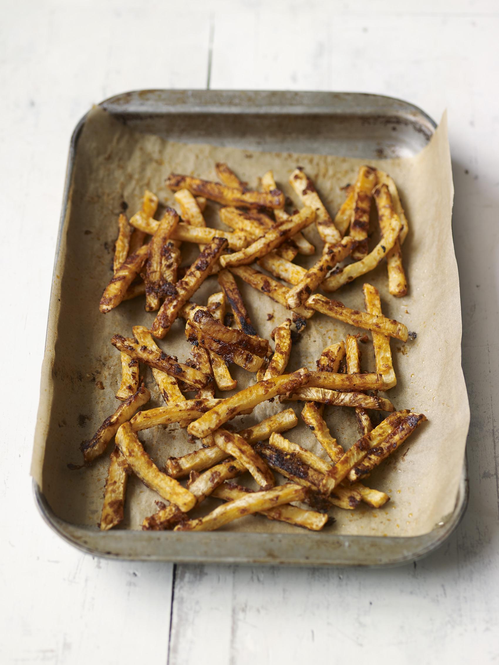886_Ch10_Turnip_Fries.jpg