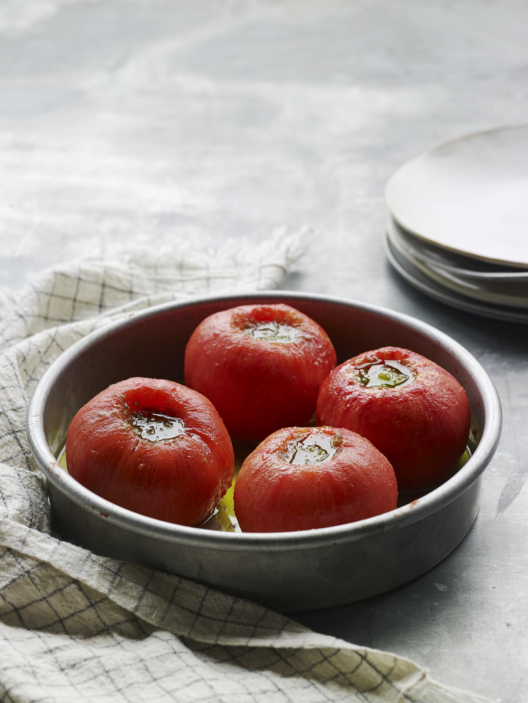 Giverny_Tomatoes__1408.jpg