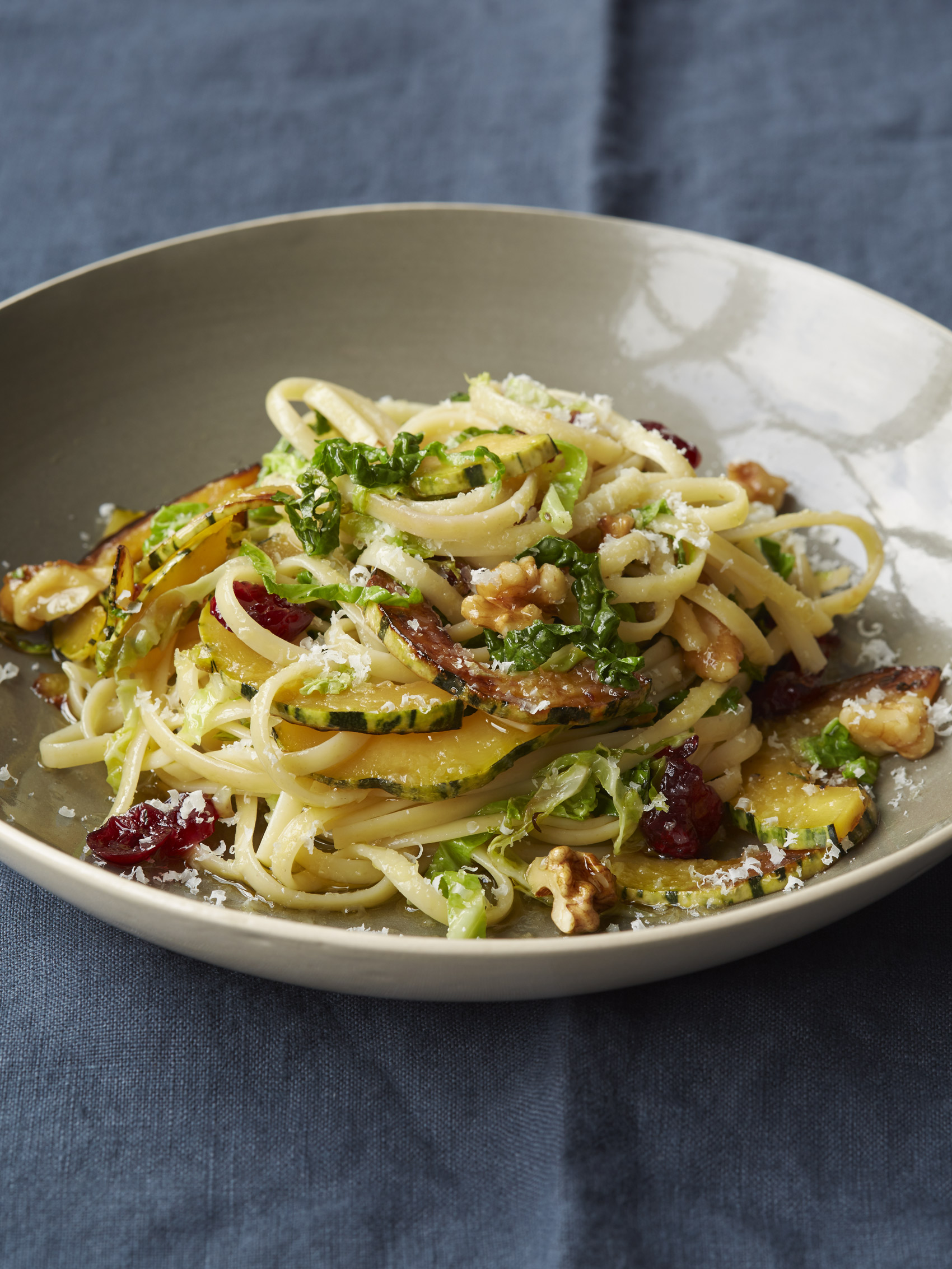 Pasta_with_Cabbage__2276.jpg