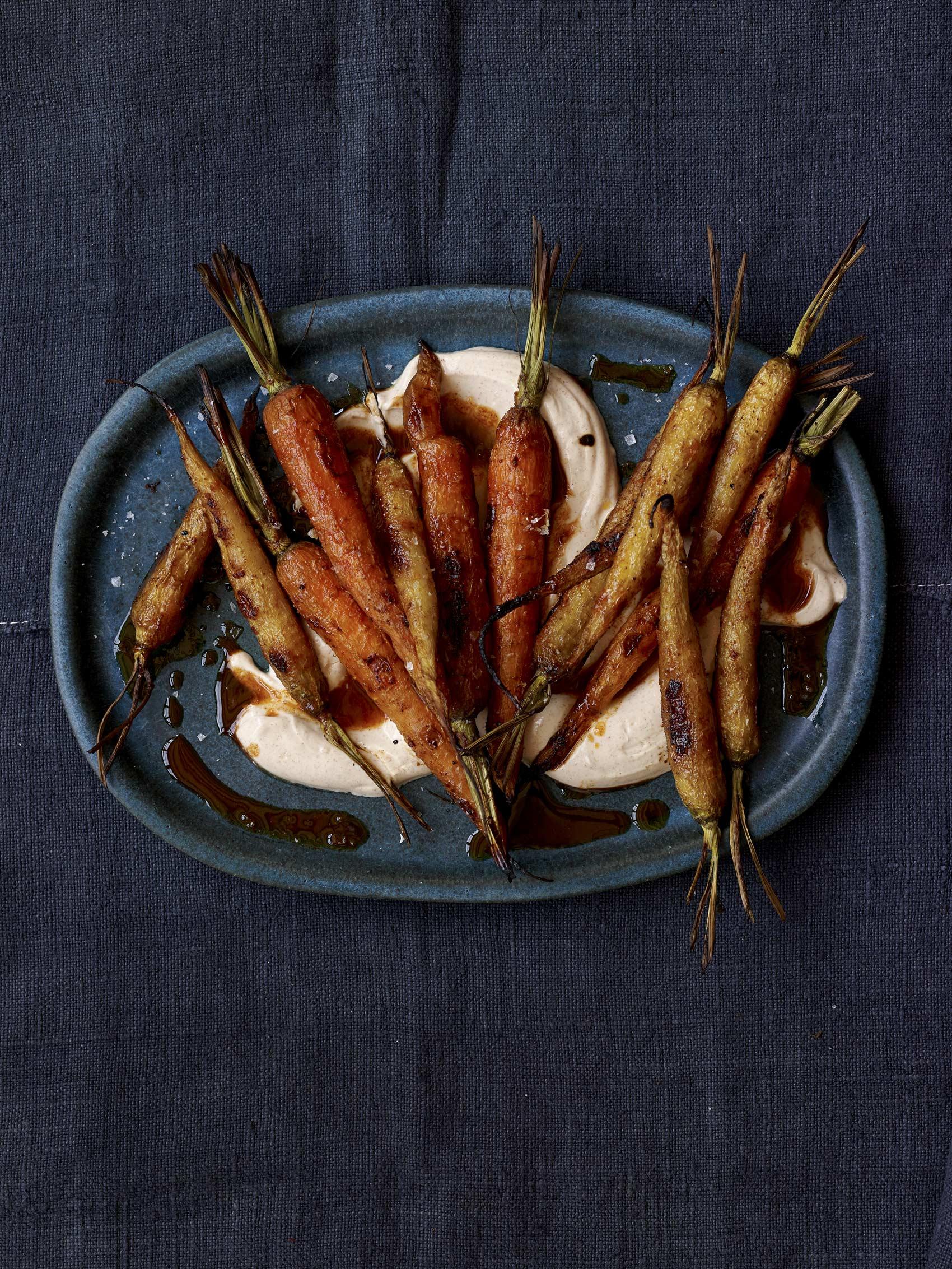 Sweet_Roasted_Carrots__0630.jpg