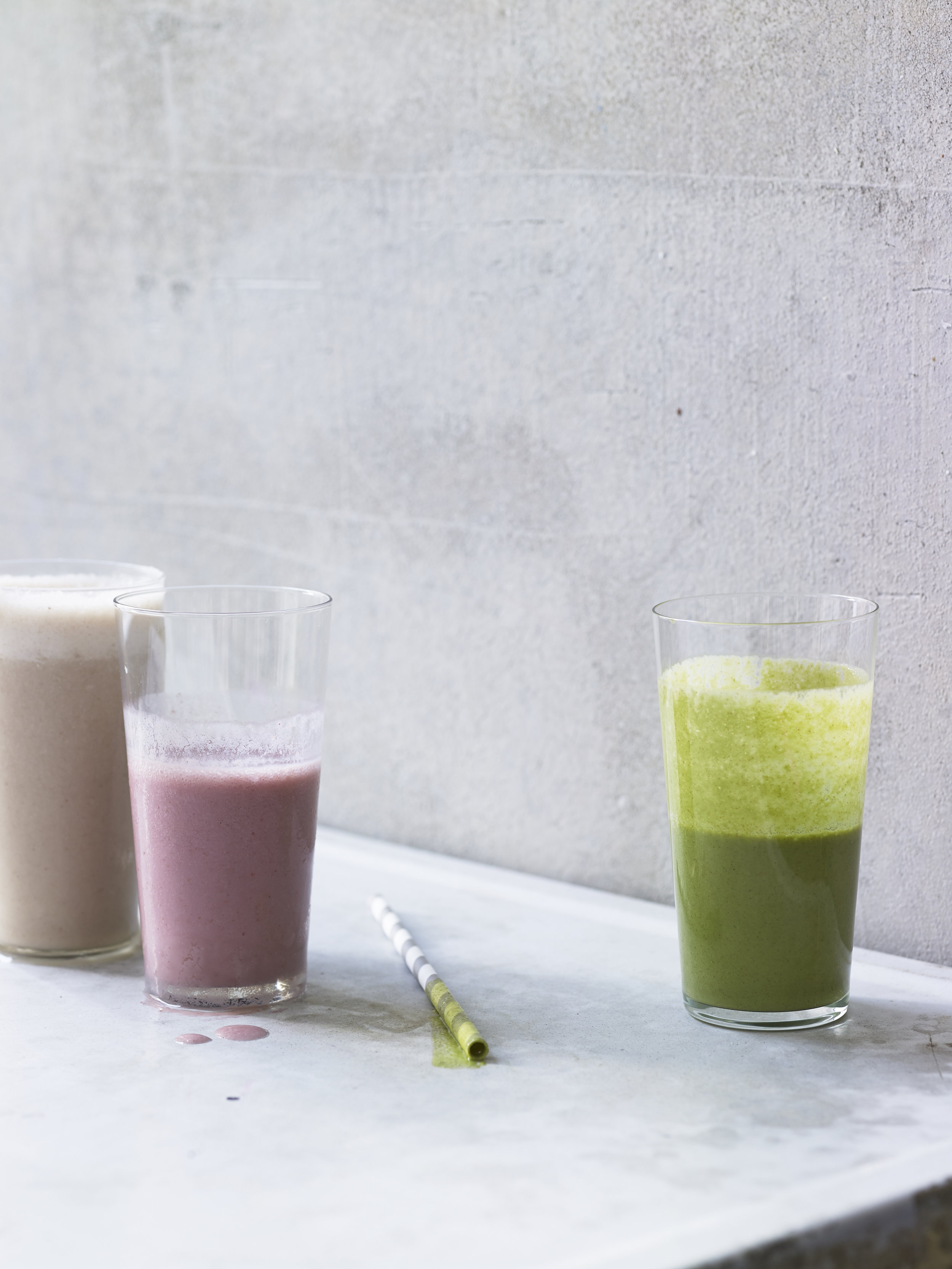 Drnk_GrnProtein_CinToast_RoseBerry_Smoothie_0135.jpg