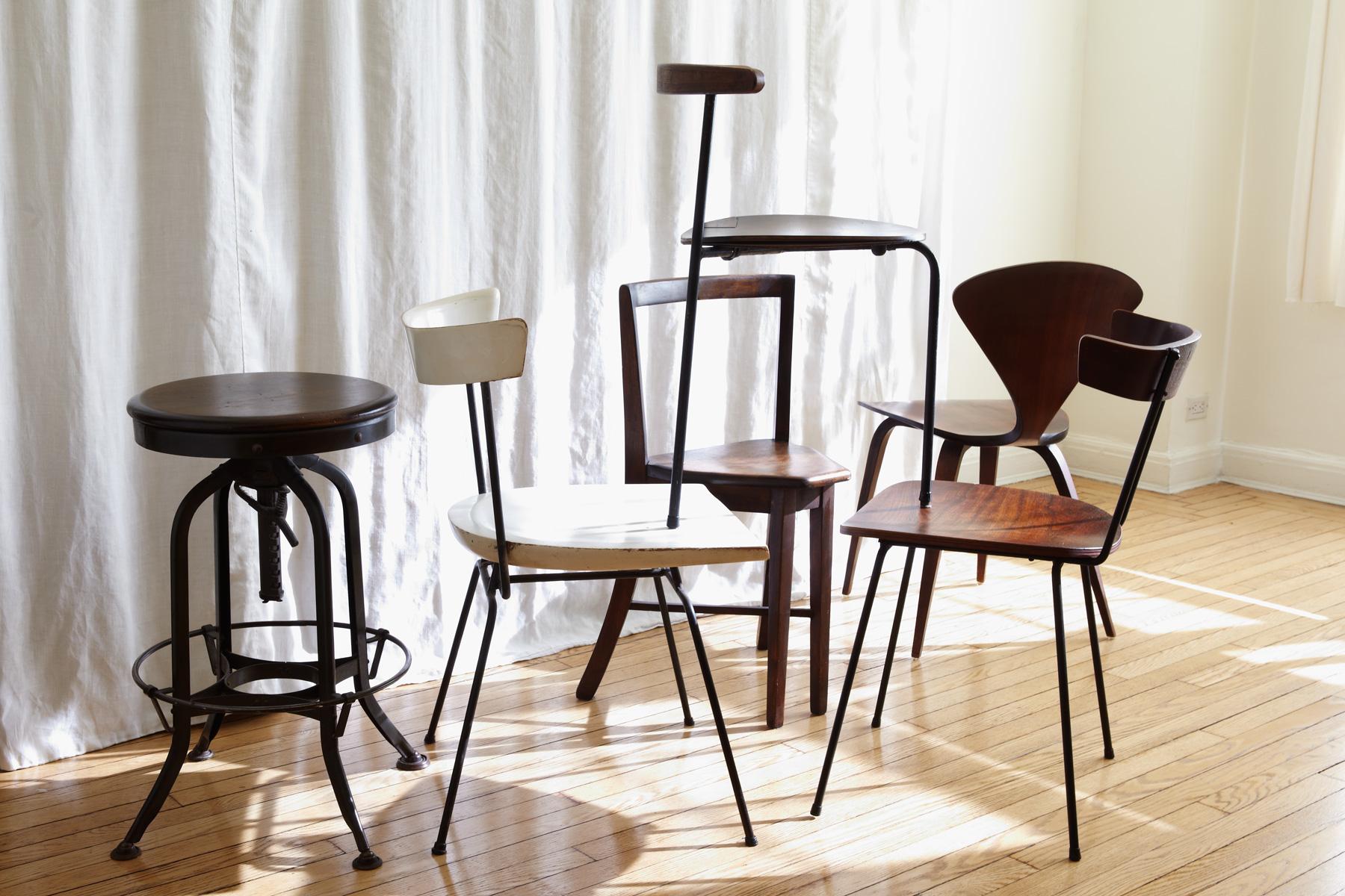 20101007_Chairs_1034.jpg