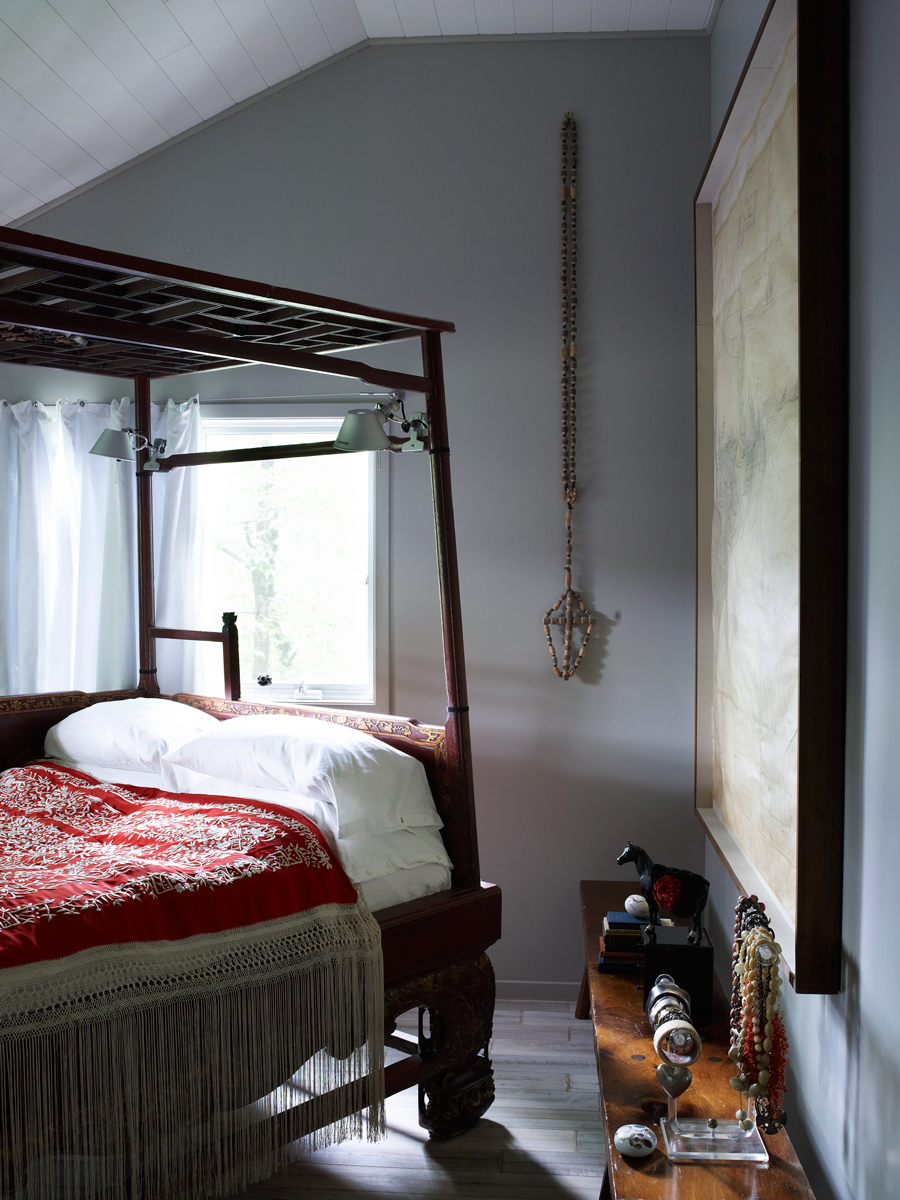 Bedroom_60092.jpg