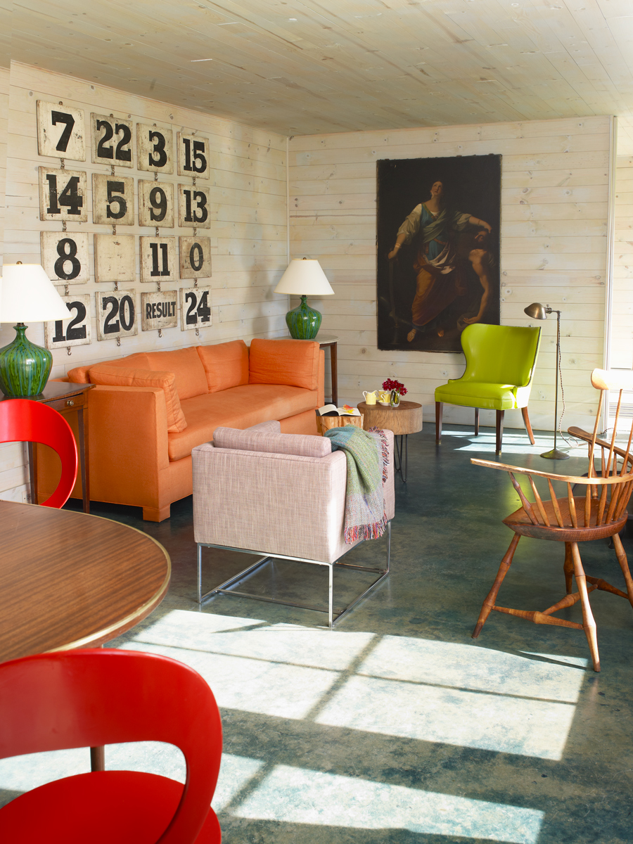 Livingroom_34441.jpg