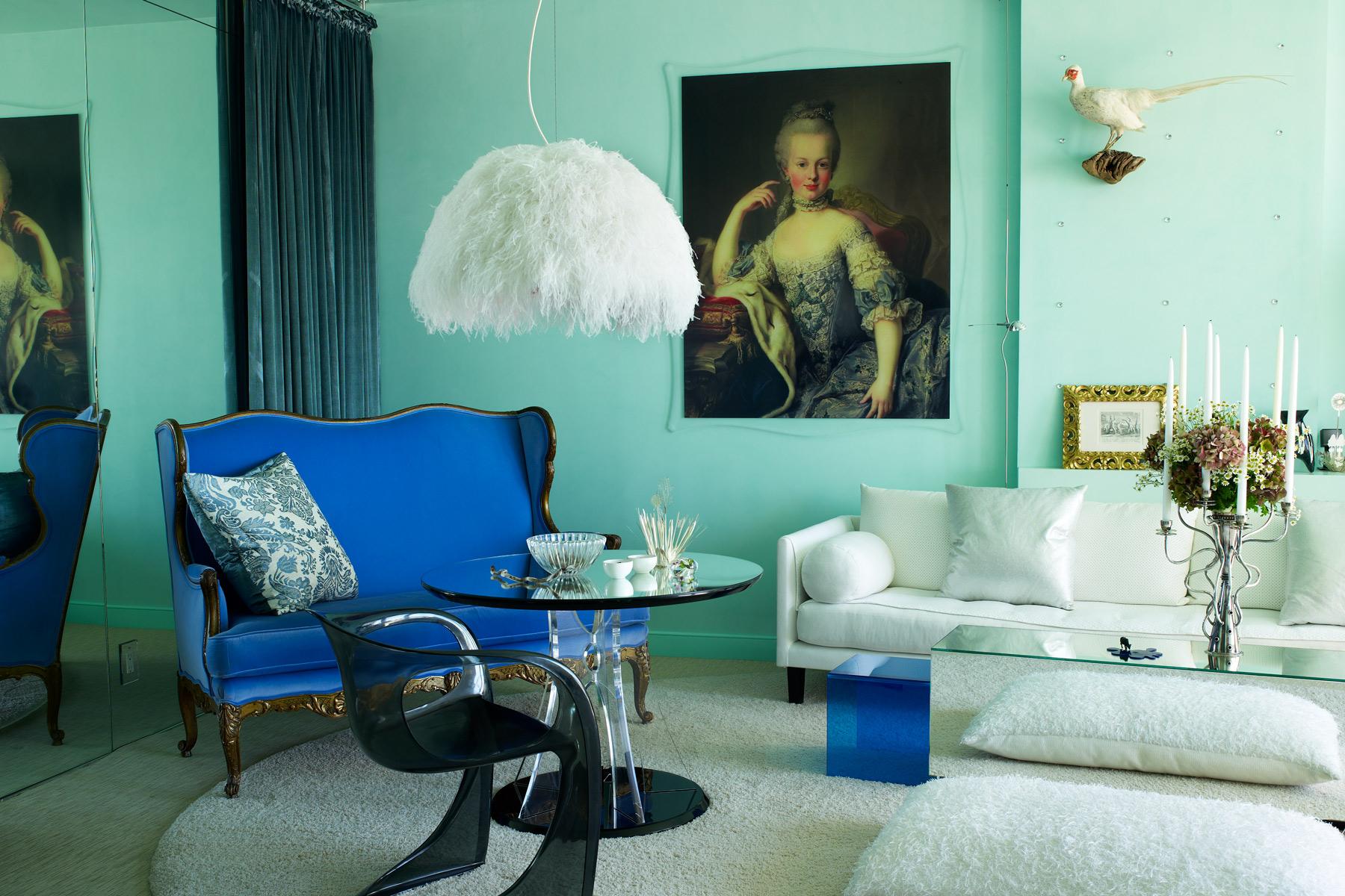 Livingroom_67503.jpg