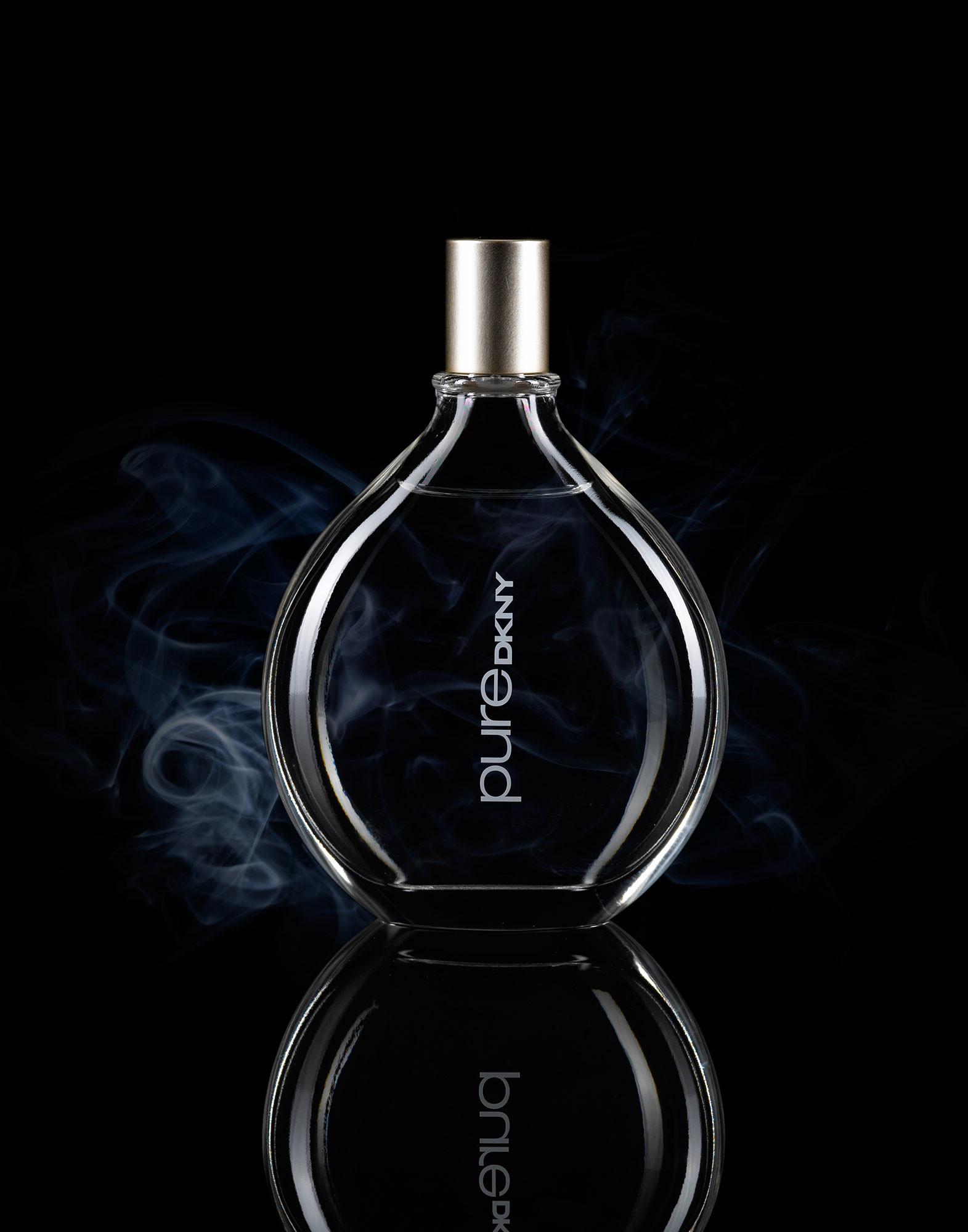 08-00045_021A_005-smoke-1571x2000.jpg