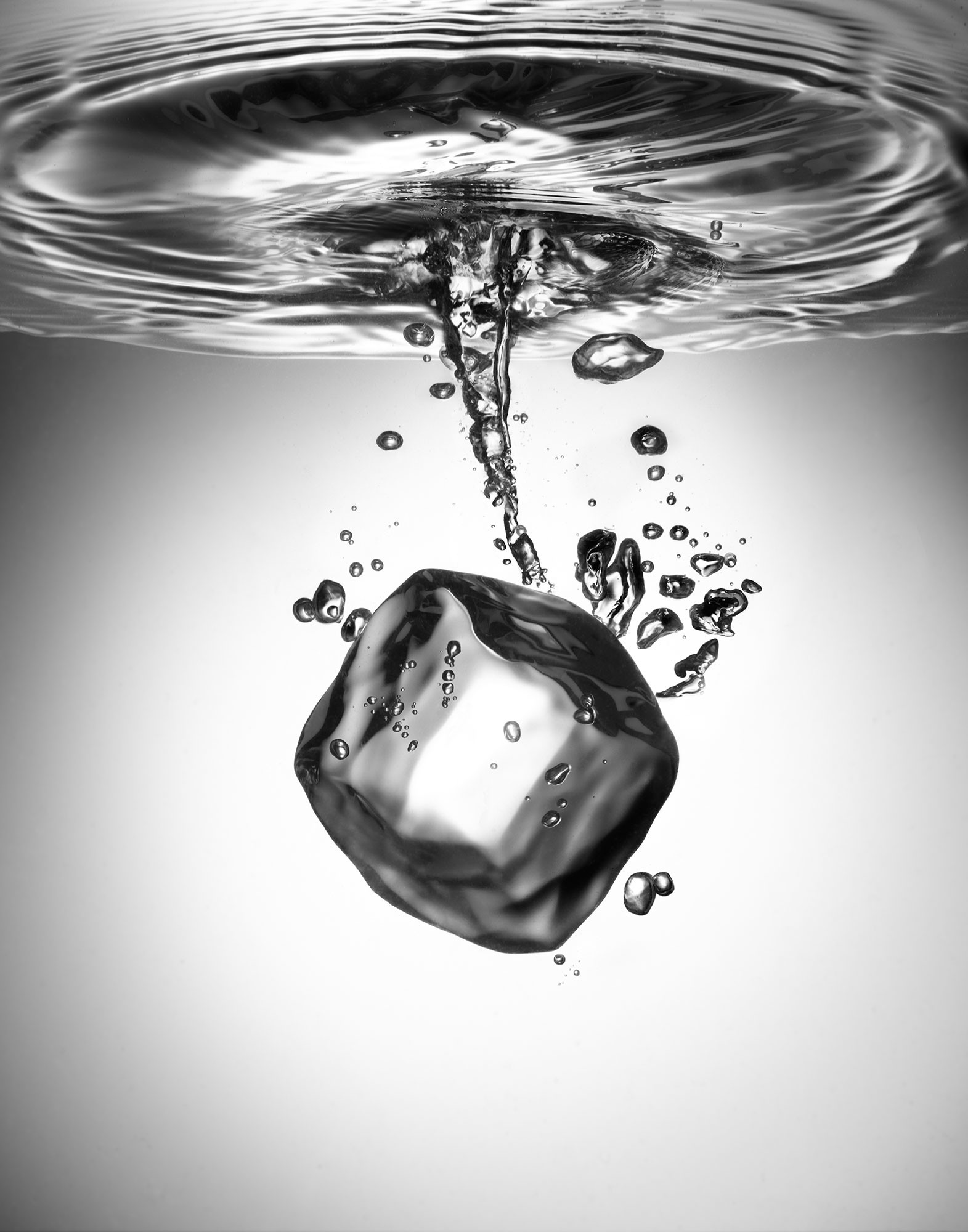 cube_splash-1571x2000.jpg