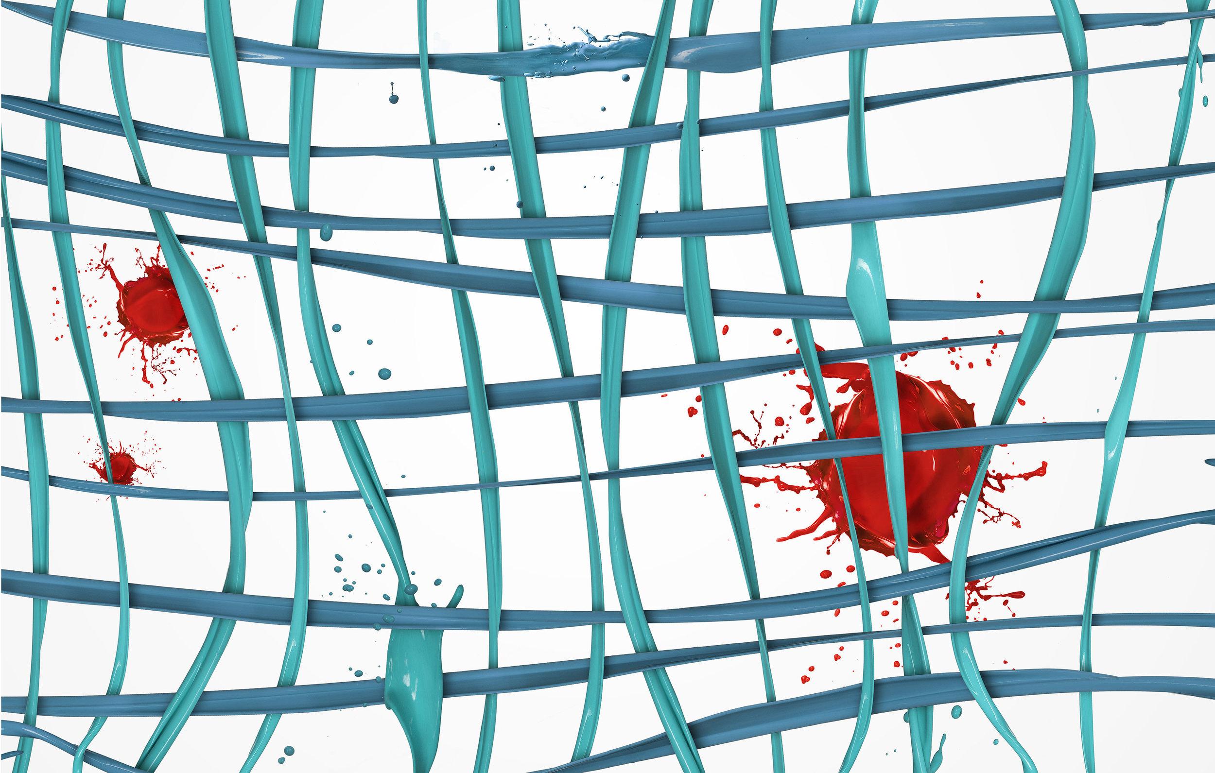 lattice2spread-3143x2000.jpg