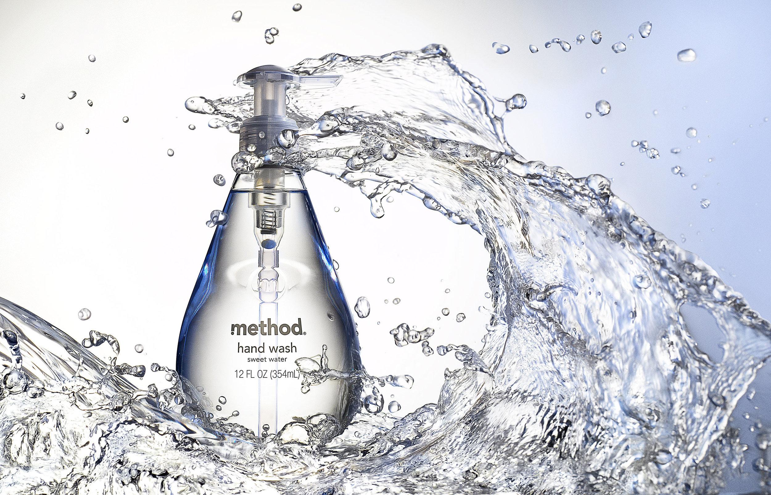 Methodwatercr-3116x2000.jpg