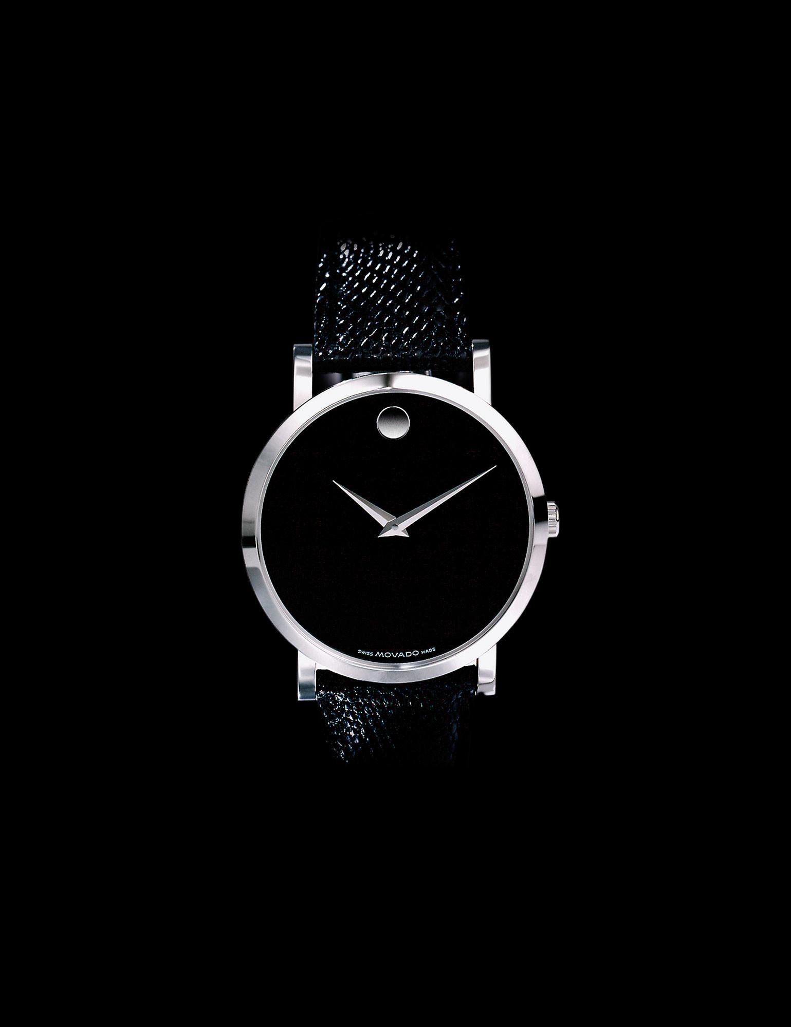 Movado-Black-Watch-1539x2000.jpg