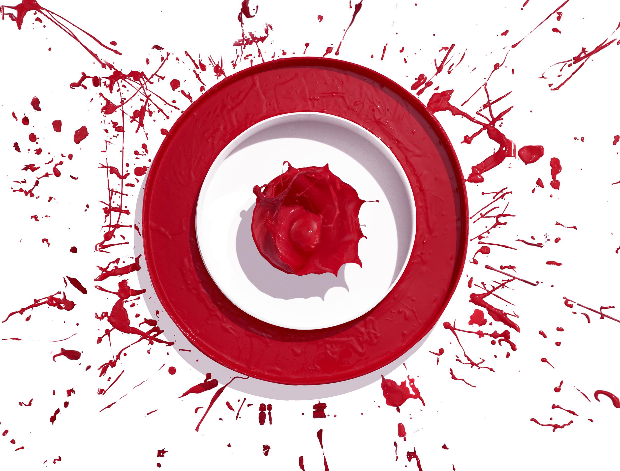 Target_TIP.jpg