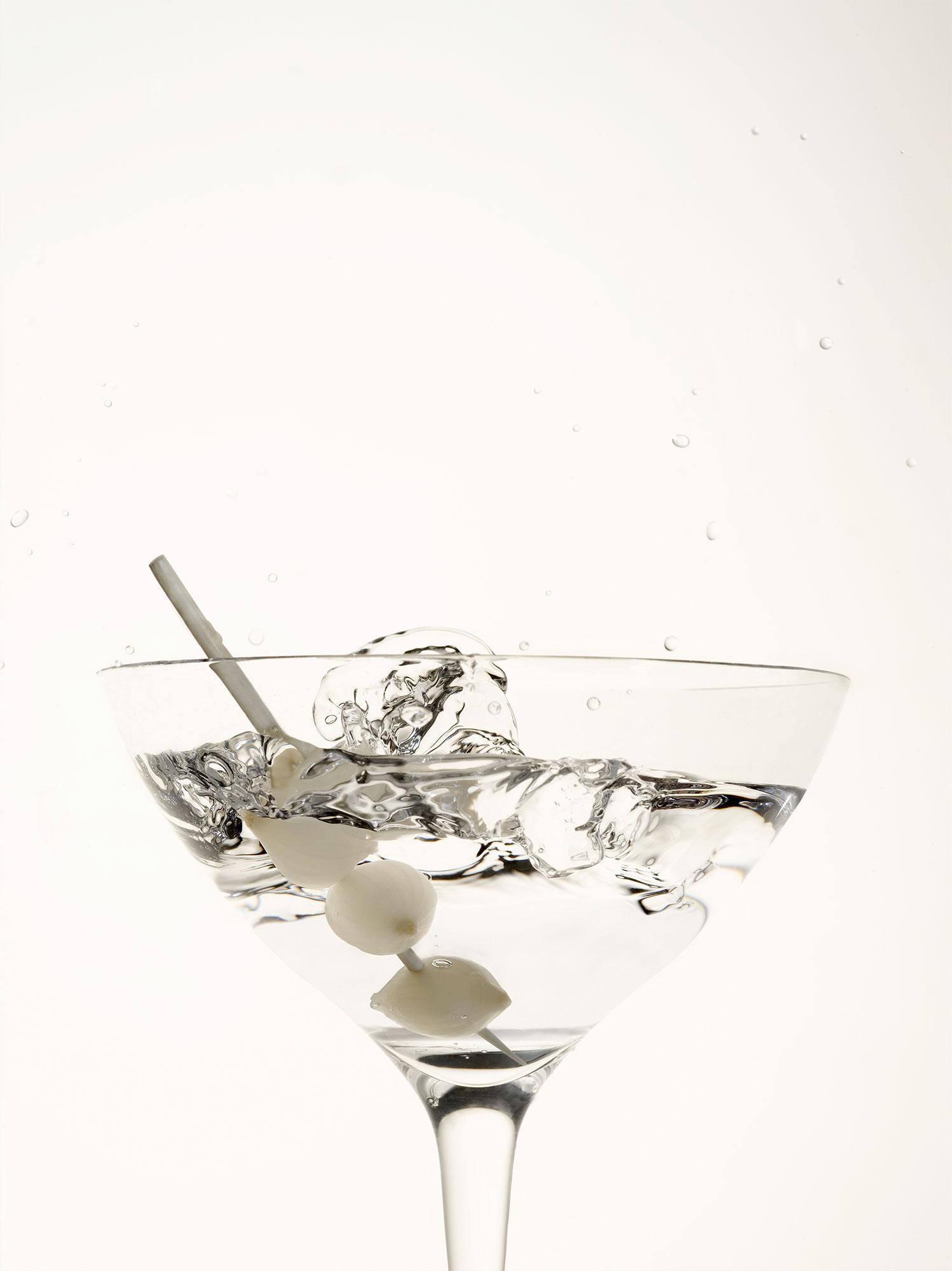 MS-beverage.jpg