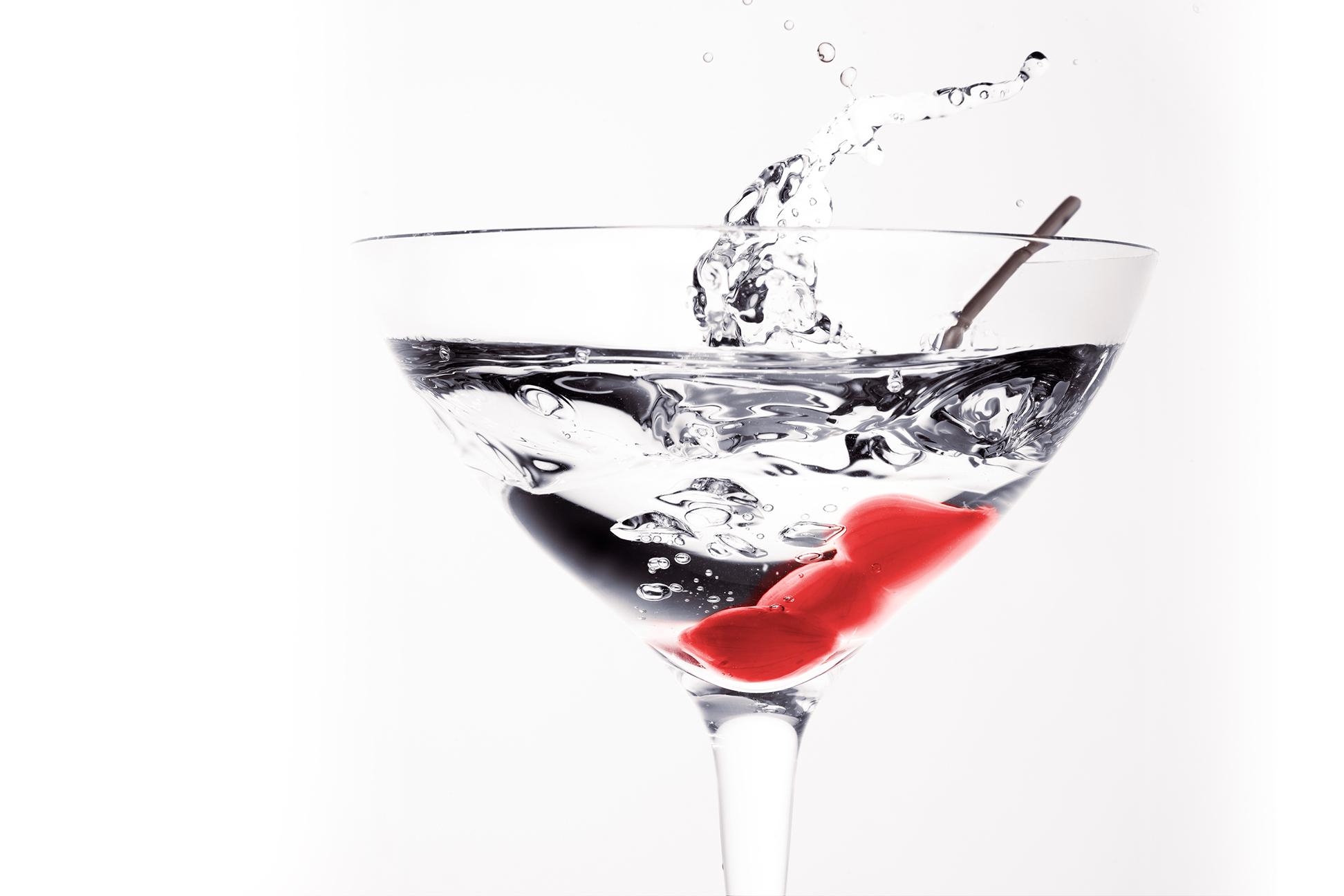 MS-beverage8.jpg