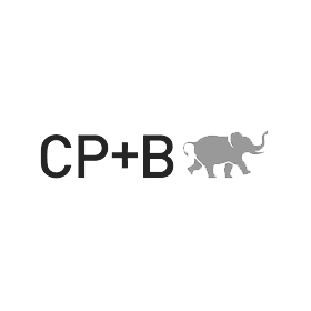 cpb copy.png