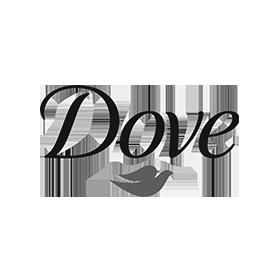dove copy.png