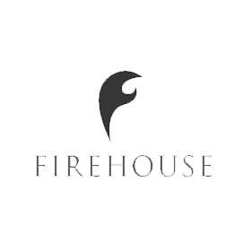 firehouse copy.png
