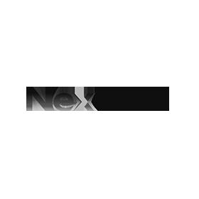 nexgard copy.png