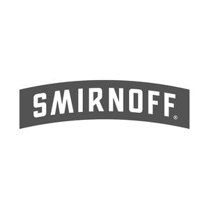 smirnoff copy.png