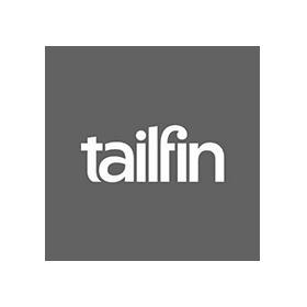 tailfin copy.png