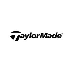 taylor copy.png