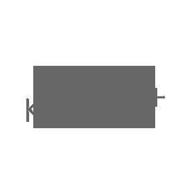 weiden.png