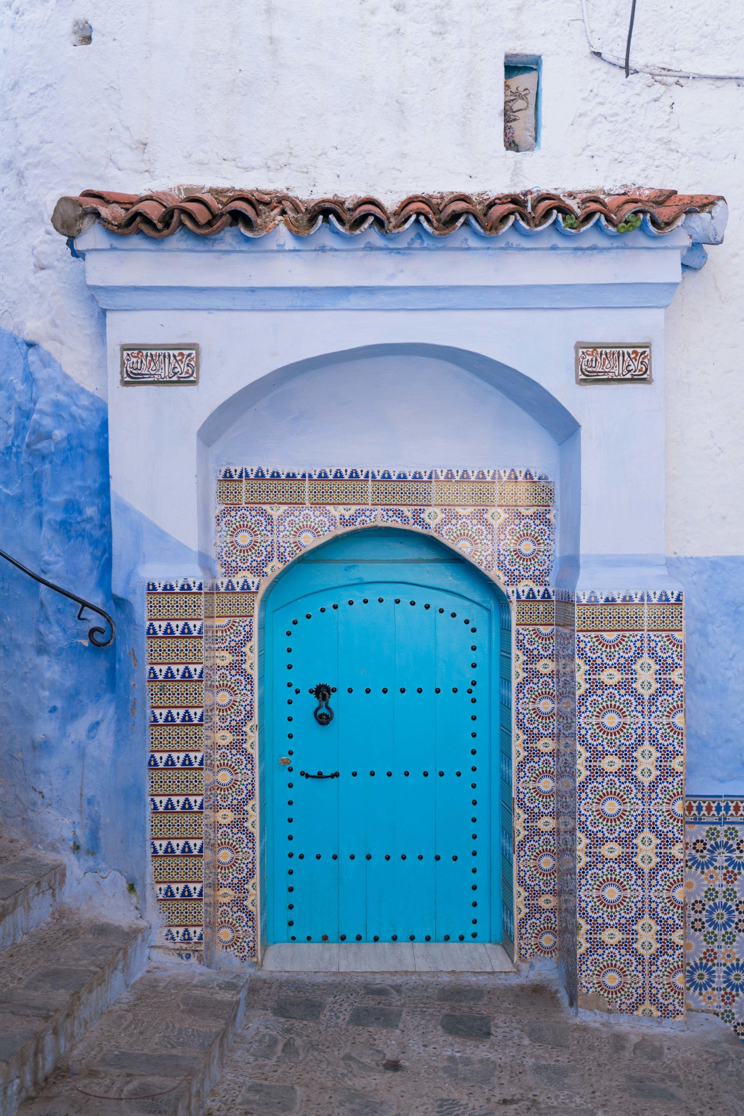 NatGeoTraveler_Morocco_CarleyRuddPhotography(16of262).jpg