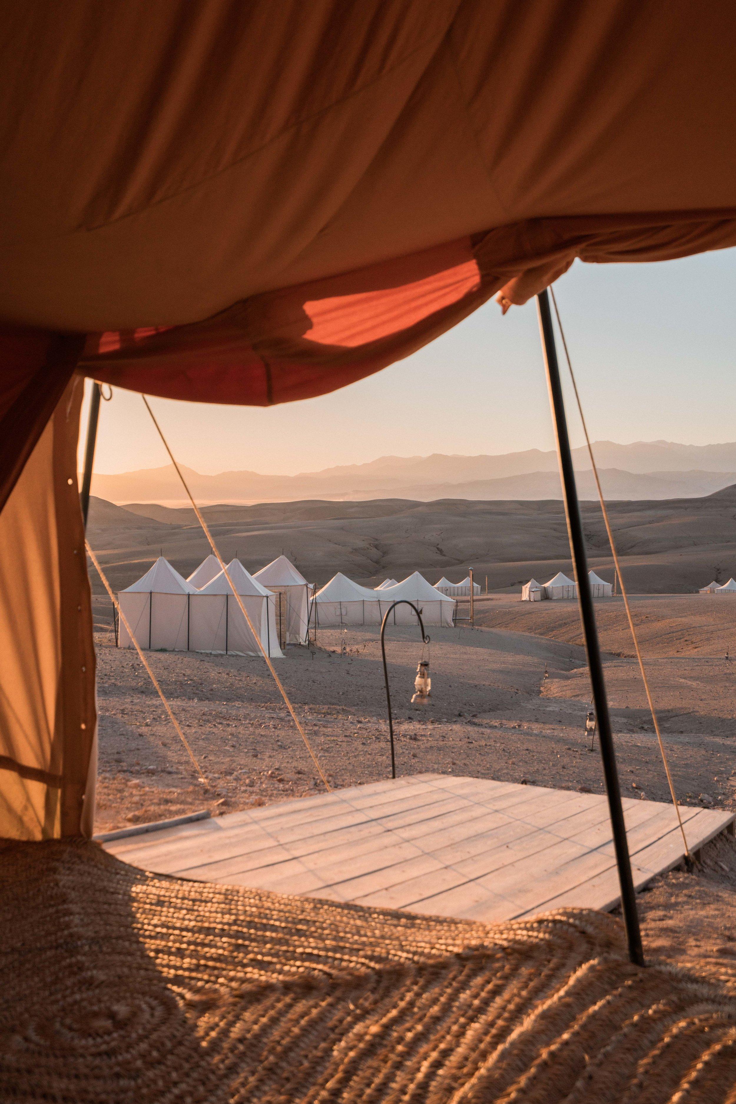 NatGeoTraveler_Morocco_CarleyRuddPhotography(246of262).jpg