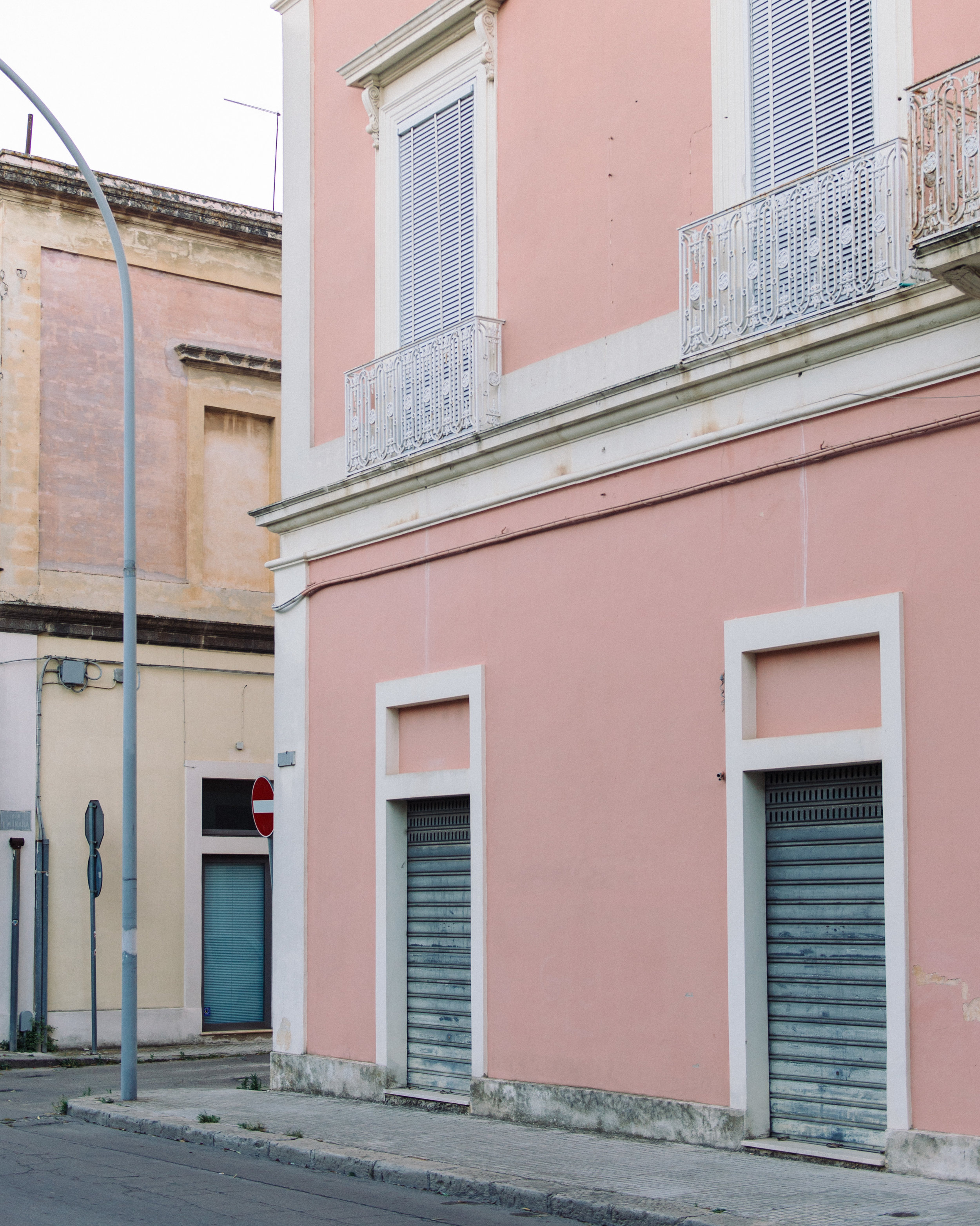 CarleyRudd_Italy(1of1)-9.jpg