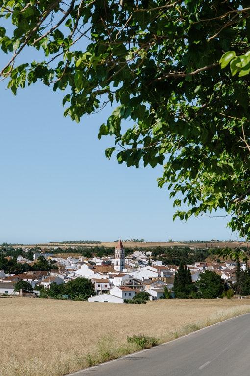 NL Spain 13.jpg