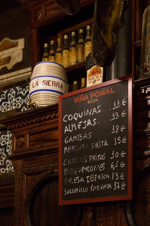 NL Spain 17.jpg