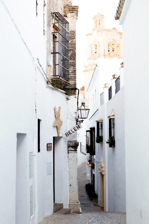 NL Spain 27.jpg