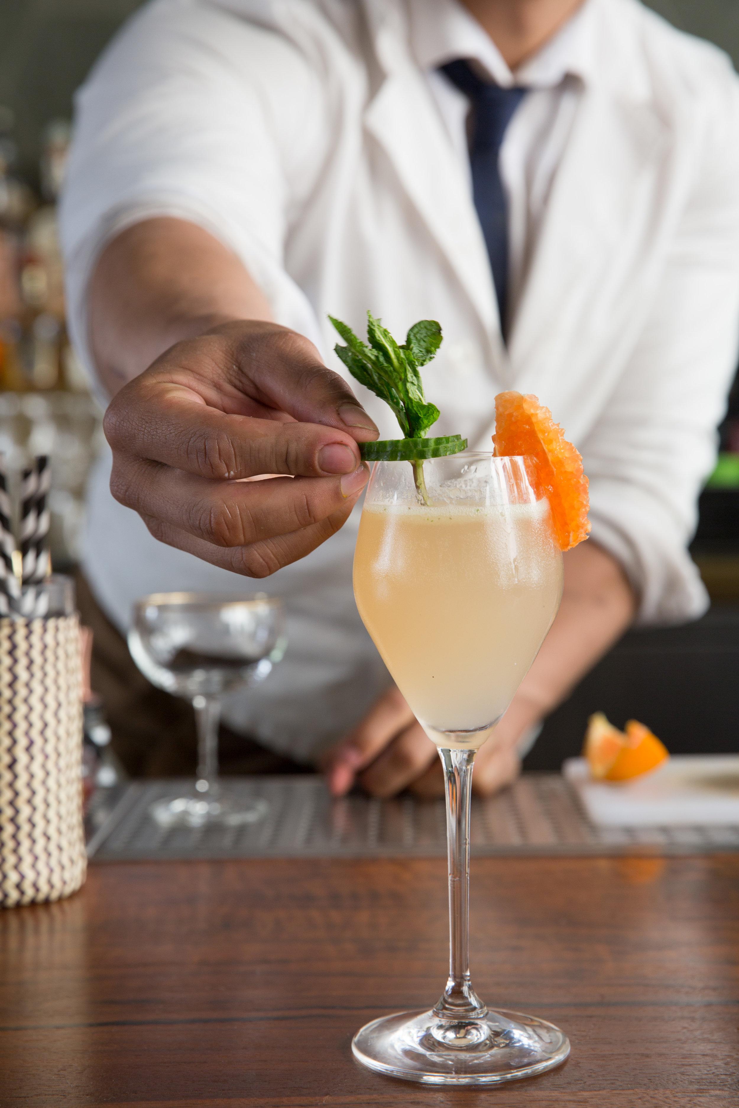 NatashaLee-cocktail-5637.jpg