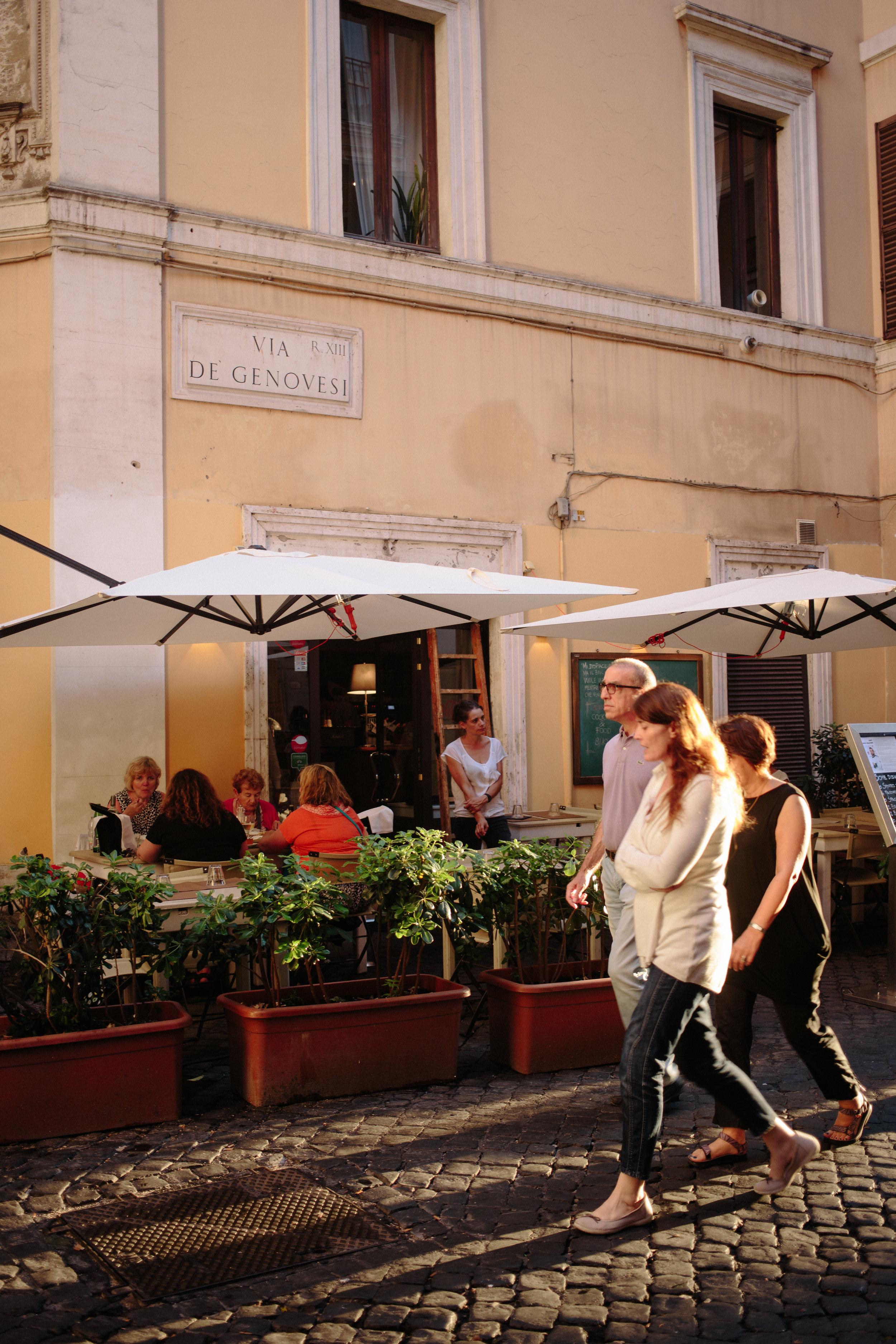 NatashaLee-Italy-7288.jpg