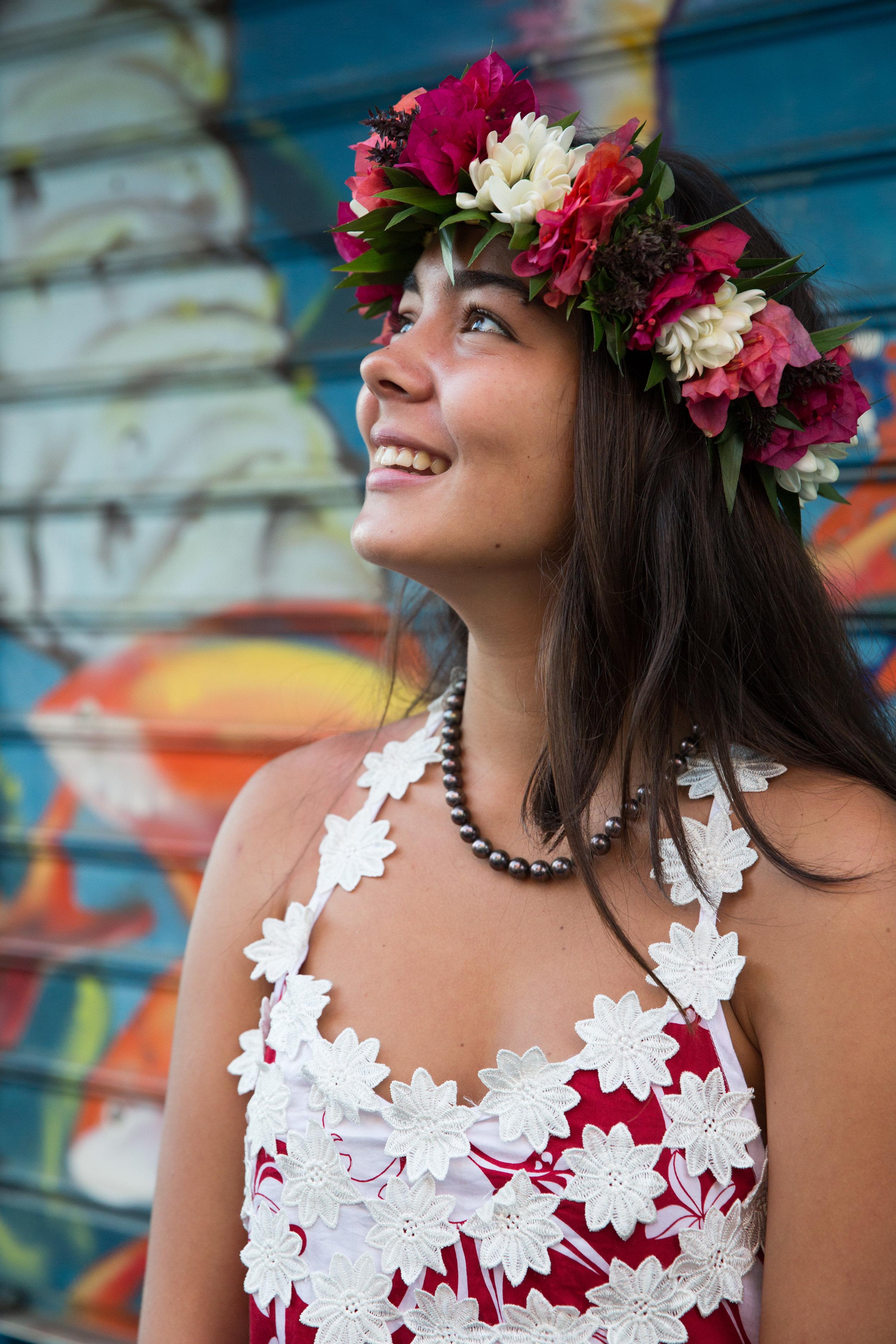 NatashaLee-Tahiti-9387.jpg