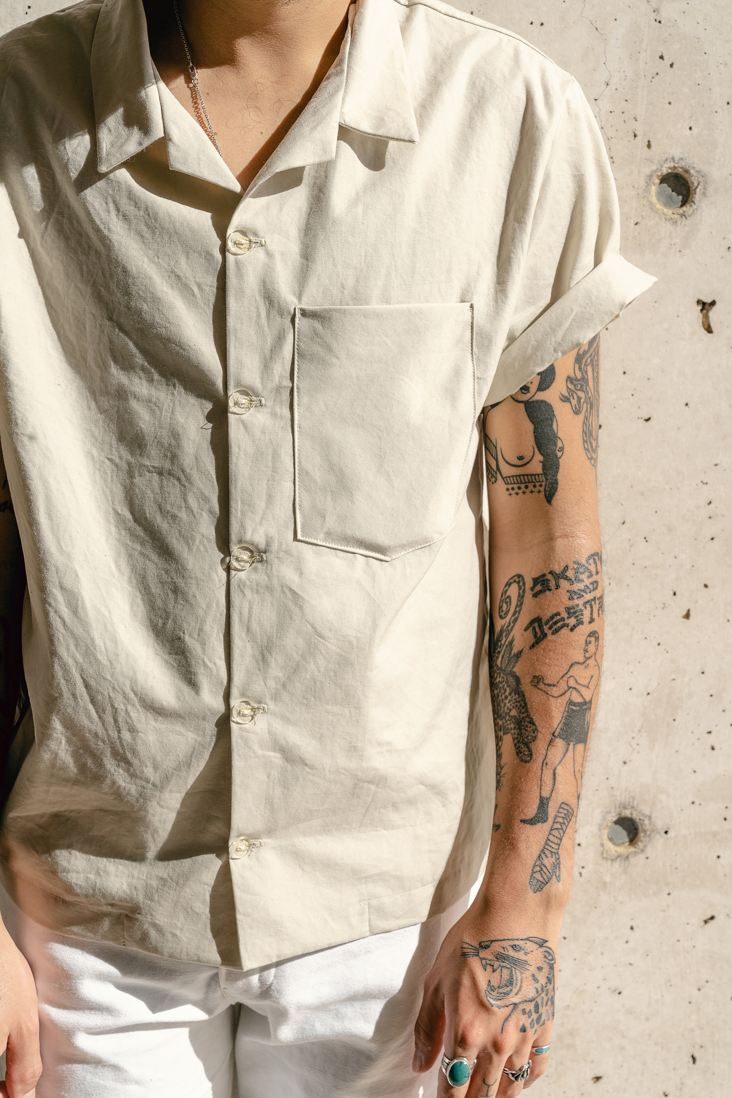 shirtdetail-salkcolor.jpg