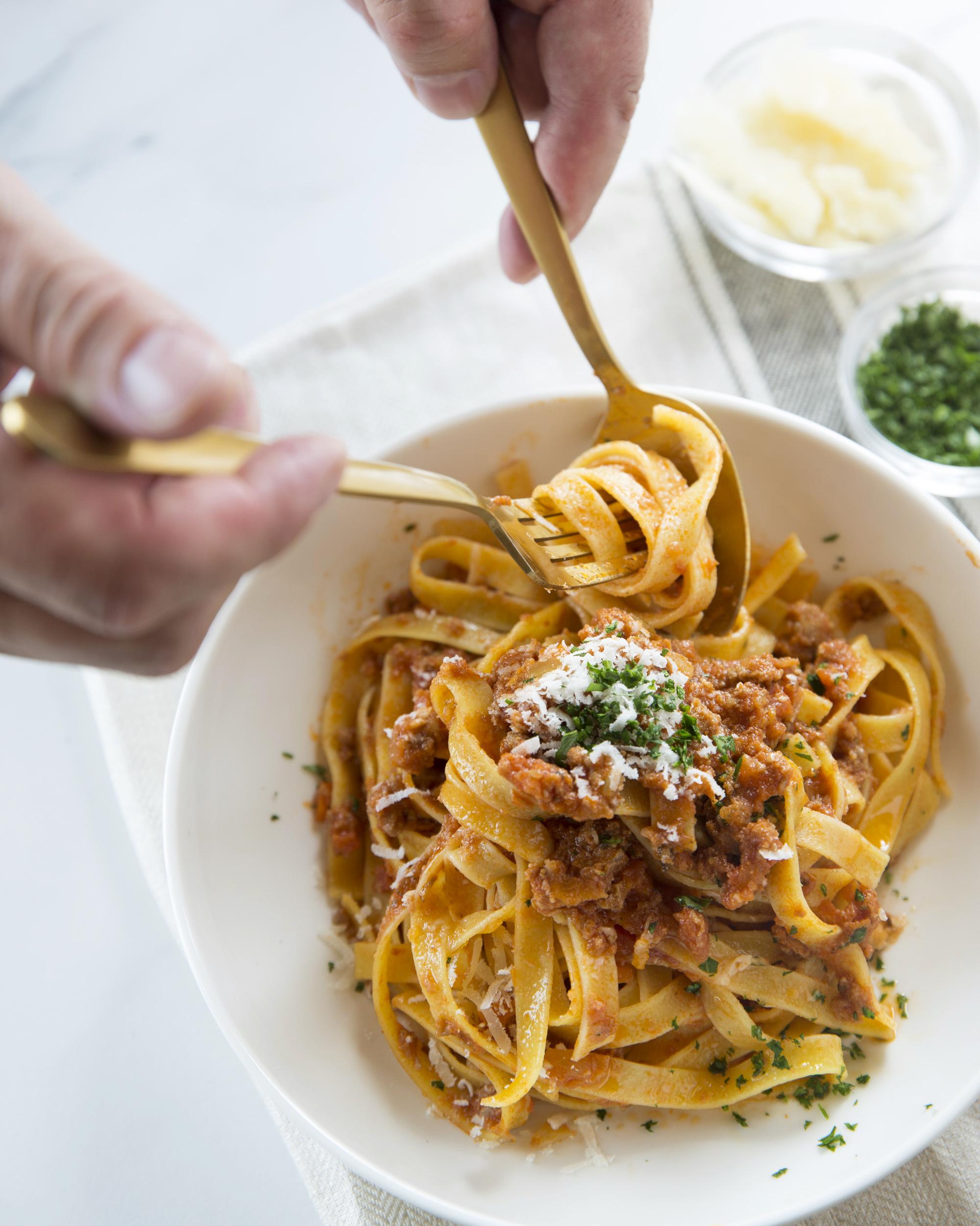 vwh_food_photography_barilla_Pasta copy.jpg