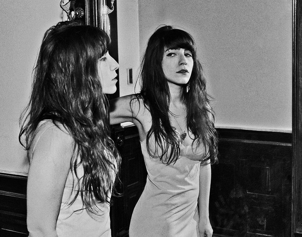 Jess Paps / Singer Songwriter